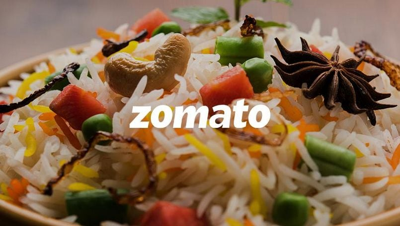 Zomato Gold is now available on food delivery: Check out all the details